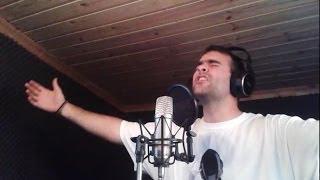 Υπόγειο Άκουσμα (Solo McD) - Ολα για τις γκόμενες (Video Clip)