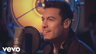 Carlos Rivera - Me Muero (En Vivo) (Sessions recorded at Abbey Road)