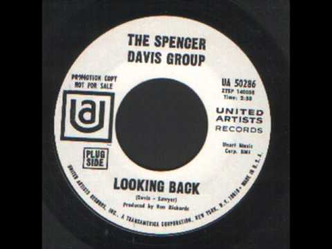 the-spencer-davis-group-looking-back-u-s-release-only-mods-john-mayall-wmv-pete-griffin