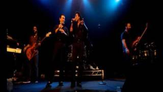 ANDY & KOUROS LIVE IN SYDNEY 2009 VTS_01_1(1)-0.mp4