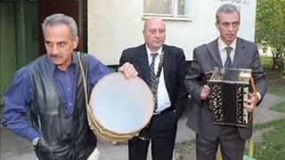 Best of Azeri Weddings/Azeri Toylari