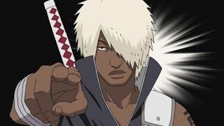 Repeat youtube video Naruto Online - Testando Ninja Darui