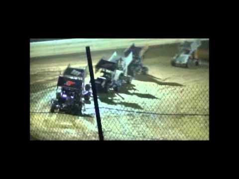 Hill Valley Micro600 Feature 6 15 2013