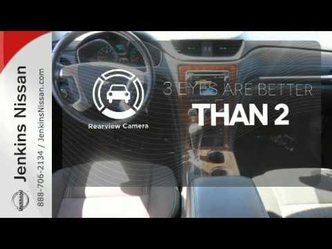 Jenkins Nissan Lakeland Florida Phone Number : #1 nissan dealer in the world!
