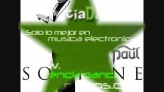 Sean Paul - So Fine (Steven Sanders vs Dj