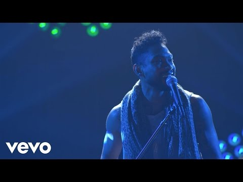 miguel---how-many-drinks-(acoustic)-(live-on-the-honda-stage-at-the-iheartradio-theater-la)