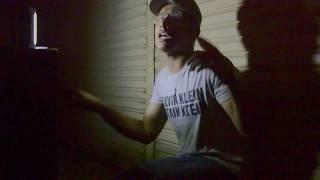 75300 - Munab Manay (Explicit)   Karachi Hip Hop