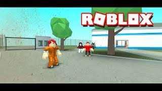 ROBLOX MOVIE MAKER! | Roblox Action! | MicroGuardian