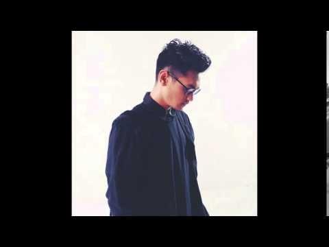 Ku Mohon - Afgan (Single Religi 2014)