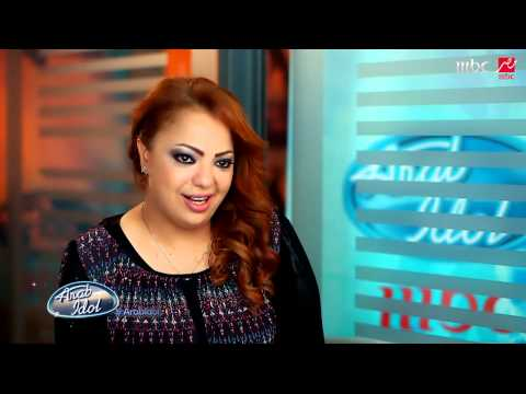 Arab Idol - episode 6