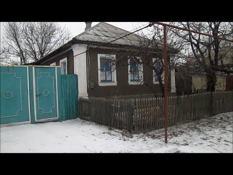 Купили новый дом! // Переезд из города в деревню!