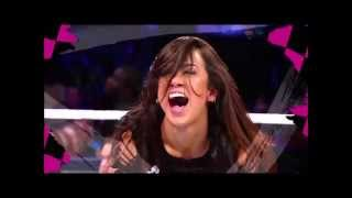 WWE AJ LEE (FAREWELL DEDICATION)-THE MEMORY WILL NEVER DIE