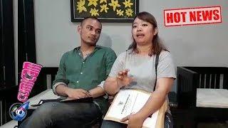 Hot News! Lucky Hakim Bikin Sayembara, Dini Bilang Cari Perhatian - Cumicam 16 Februari 2019