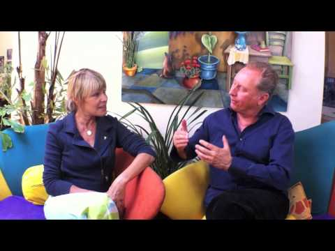 Baby Boomer Dating Tips:  First Date Ideas