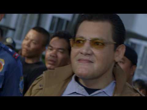 FPJ's Ang Probinsyano September 6, 2016 Teaser