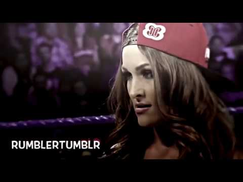 WWE Multicouples~Havana (Requested By Sasha Banks) Mp3