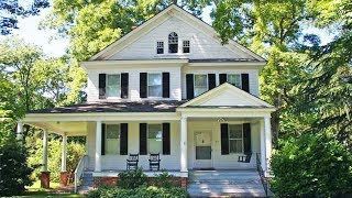 Someone Please Buy This $67,900 House!