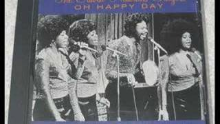 "The Edwin Hawkins Singers:  I""m Going Through"