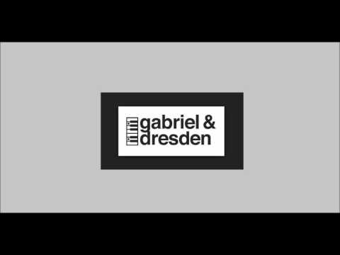 Gabriel & Dresden - Live at Trancesphere Birthday Bash (08-04-2004)