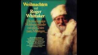 Roger Whittaker - Alle Jahre wieder (1983)