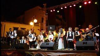 A Biccari (FG) la Festa Nazionale dei Borghi Autentici d'Italia
