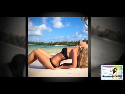 Видео обзор: купить яркий раздельный купальник большого размера .