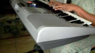 Download Hindi Video Songs - tum ko dekha to yeh khayal aaya