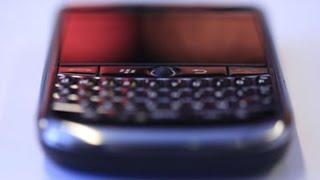BlackBerry Has A Lot of Hidden Value: Kirkpatrick