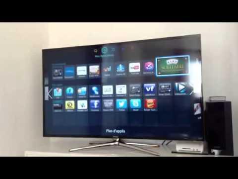 samsung un65ju6700 curved 65 inch 4k ultra hd smart led tv model - 65 Inch Curved Tv