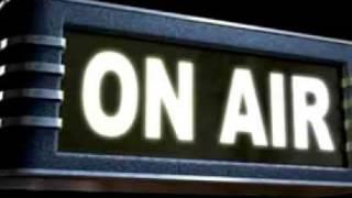 WWRM Warm FM Tampa 1990