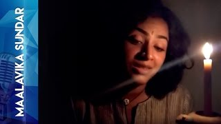 Download Hindi Video Songs - Ab tohe jaane na dhoongi