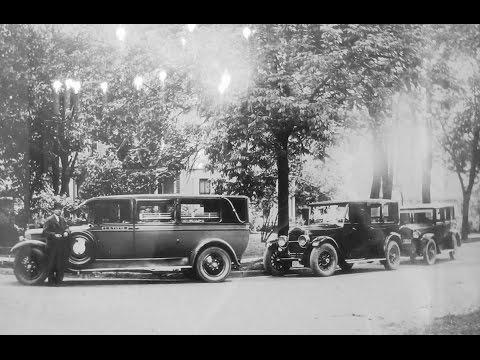 Tufts  Schildmeyer  Family  Funeral  Home,  Loveland,  Ohio