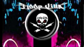 Floorkilla -Twist and turn