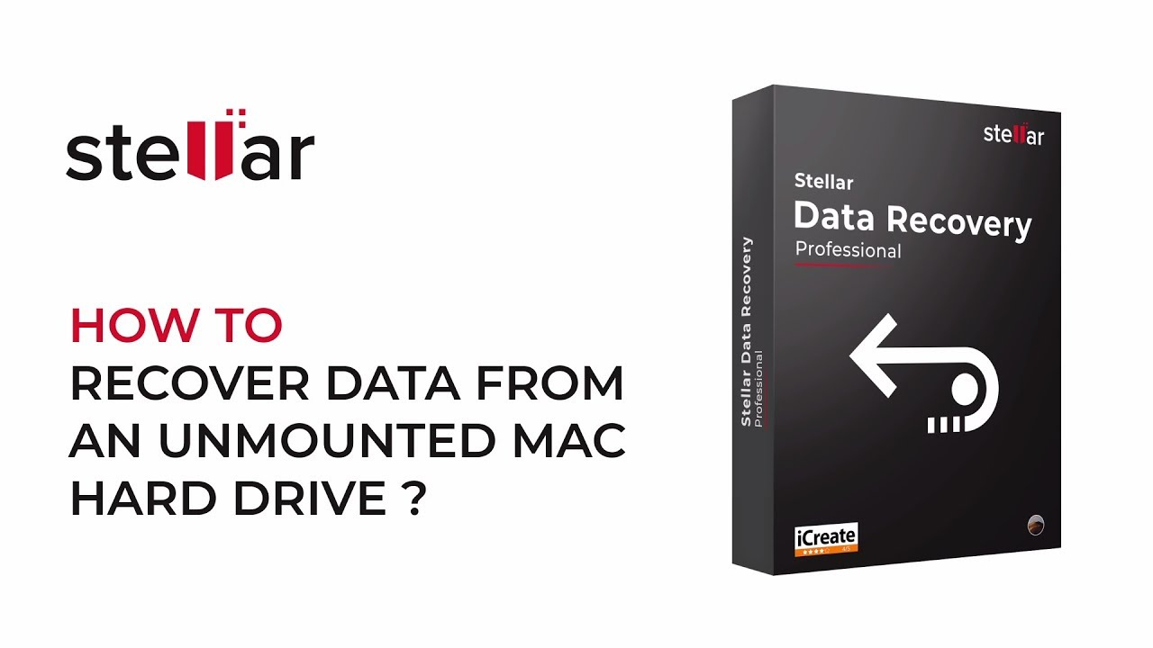 15 Worst Mac Hard Disk Drive Problem with Solutions