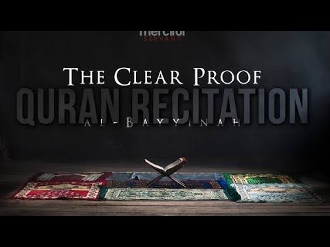 best-quran-recitation-in-the-world-2019-emotional-recitation-|heart-soothing-surah-niba