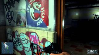 Battlefield Hardline: Giant Bomb Quick Look