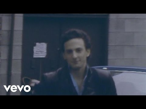 Kenny G - Hi, How Ya Doin'?