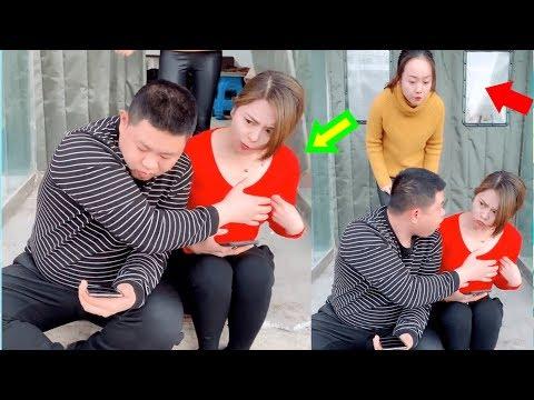 Video LUCU Dan GOKIL ABIS 2018. Di Jamin Bikin Kamu NGAKAK Part 27