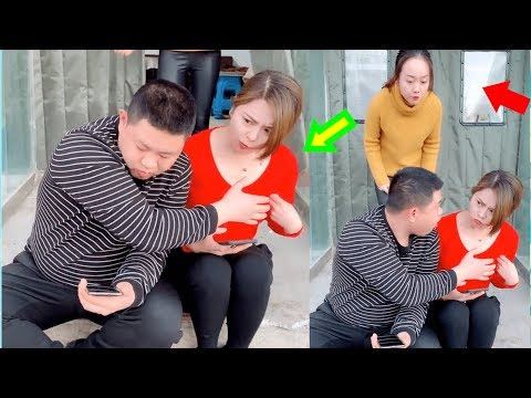 Best FUNNY Videos 2018 People Doing Stupid Things  Compilation,.Cah Mending EP 27