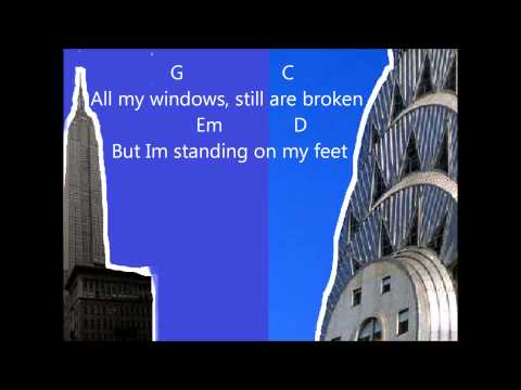 5.9 MB) This Is Me Demi Lovato Chords - Free Download MP3