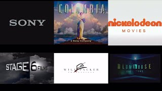 DLC: Sony/Columbia Pictures/Nickelodeon Movies/Stage 6 Films/Will Packer/Blumhouse Productions