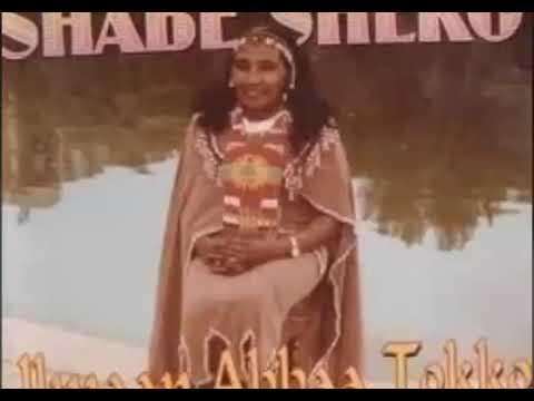 Shabe Sheko Loomii