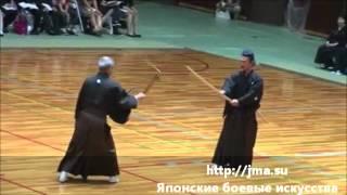 Кусарикама-дзюцу