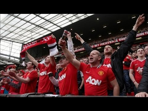 Manchester United Fans To Protest Against Tickets Price Hike