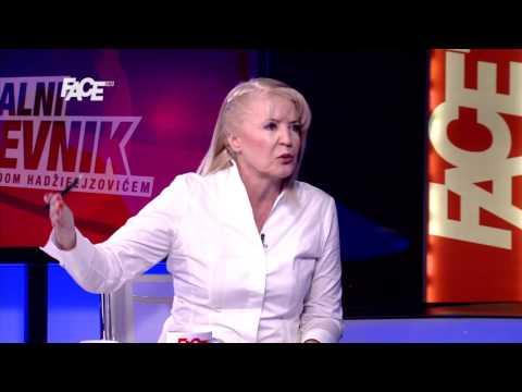 """Vidović u CD: """"Imamo validne dokaze, revizija će trajati godinama!"""""""