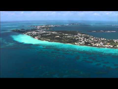 Bermuda |Welcome to Bermuda | CARIBBEANTRAVEL.COM
