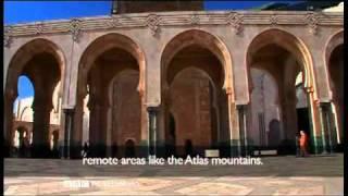 BBC - Secret Lives: Middle Eastern Taboos - Leaving Islam 2/2