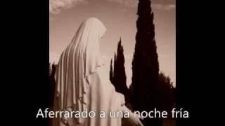 Sinnflut - Friedwelt  Subtitulado Español