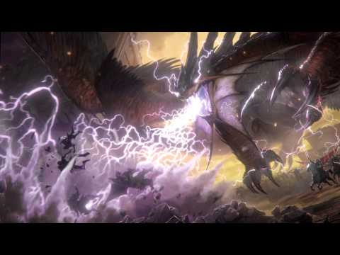 dragons-of-tarkir-trailer