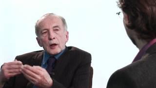 MYSTICA TV: Werner J. Meinhold - Was ist Hypnose?